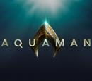 Aquaman (película)