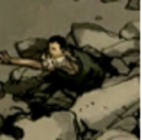 Sanchez (Earth-7116) from Captain America The Chosen Vol 1 2 001.png