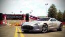 FH Aston One77.jpg