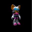 SonicAdventure2 RougeModel.png