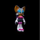 SonicAdventure2Battle RougeModel.png