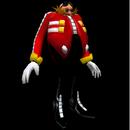 SonicAdventure2Battle EggmanModel.png