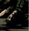 Carmine (Earth-7116) from Captain America The Chosen Vol 1 3 001.png