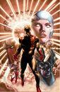 Captain Atom Armageddon Vol 1 8 Textless.jpg