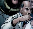 Captain America: The Chosen Vol 1 4/Images