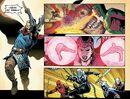 Avengers (Hydra) (Earth-616) from Secret Empire Vol 1 1 001.jpg