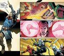 Secret Empire Vol 1 1/Images