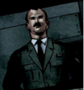 Chester Phillips (Earth-7116) from Captain America The Chosen Vol 1 4 001.png