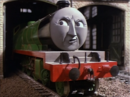 TroubleintheShed10.png