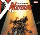 All-New Wolverine Vol 1 20