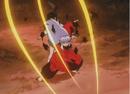 Inuyasha Iron Reaver Soul Stealer 2.png
