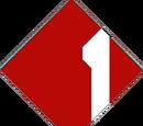 Media companies in Austria