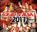 Dead or Alive (2017)
