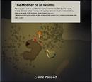 Мать червей