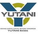 Yutani−Corporation