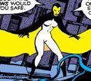 Manta (Earth-616)
