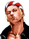 KOF2002-Hiroaki-Billy.jpg