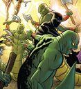 Simbi from Black Panther Vol 6 13 001.jpg