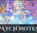 DaimajinHitachi/Patch note Avril 2017