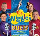 Duets (album)