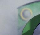 La Huída de Percy