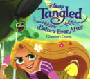 Ratigan6688/My Review on Tangled Before Ever After