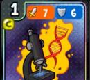 Science (Onyx)