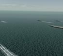 3rd Osean Naval Fleet