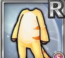 Carbuncle Suit (Gear)