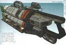 Quad Rocket 3.jpeg