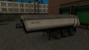 ETS2 Opentop.png