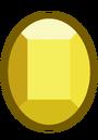 Orth Gemstone.PNG