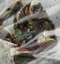 Armored Titan grabs Eren.png