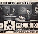 KCEN-TV