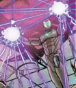 Victor von Doom (Earth-616) from Infamous Iron Man Vol 1 7 003.jpg