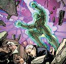Victor von Doom (Earth-616) from Infamous Iron Man Vol 1 7 001.jpg