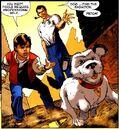 Dog Nuclear Family 0001.jpg