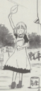 Hitomi-maid-costume.png