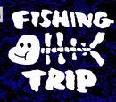 Viaje de pesca