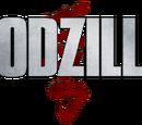 Godzilla (Verso)