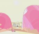 Rose's Landfill