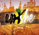 UHShe (Season 7)
