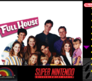 Full House (1993 video game)