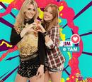 Jam/Gallery/Season 2