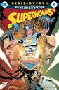 Superwoman Vol 1 10.jpg