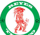Reyes Texcoco