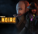 L.A. Noire (Full Let's Play)
