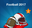 Football 2017 Promotion