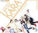 KARA Project