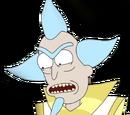 Rick IV